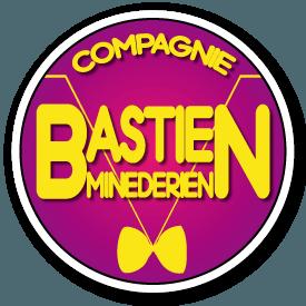 Cie Bastien Minederien Spectacle de Rue